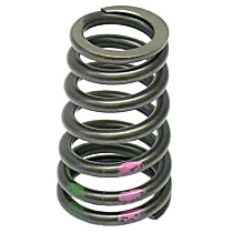 11-34-7-504-268 Valve Spring - Replaces OE Number 11-34-7-504-268