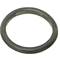O-Ring for Vanos Unit Solenoid - Replaces OE Number 11-36-7-830-829