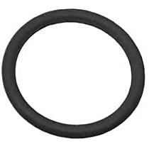 O-Ring Oil Pressure Valve (Regulating Pressure Valve) (16 X 2 mm) - Replaces OE Number 11-41-1-306-082