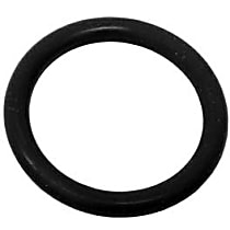 O-Ring Engine Oil Pump to Pickup Tube (20 X 3 mm) - Replaces OE Number 11-41-7-507-429