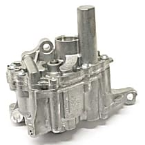 Engine Oil Pump - Replaces OE Number 11-41-7-560-250