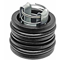 11-42-1-432-228 Bushing for Oil Filter Housing - Replaces OE Number 11-42-1-432-228