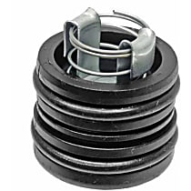 Bushing for Oil Filter Housing - Replaces OE Number 11-42-1-432-228