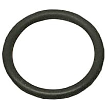 Turbocharger Oil Line O-Ring - Replaces OE Number 11-42-7-563-453