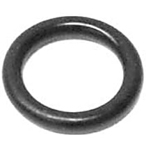 O-Ring Oil Filter Housing Cover Cap Drain Plug (11 X 2.5 mm) - Replaces OE Number 11-42-7-563-847