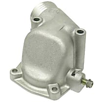 11-53-1-268-650 Thermostat Housing Cover - Replaces OE Number 11-53-1-268-650