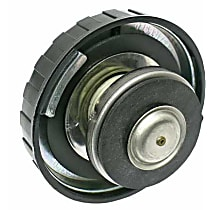 GenuineXL 11-53-1-486-703 Thermostat Housing Cap - Replaces OE Number 11-53-1-486-703