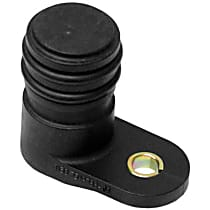 Cylinder Head Plug with O-Ring (Blind Plug) - Replaces OE Number 11-53-7-519-733