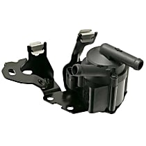 11-53-7-630-368 Turbocharger Auxiliary Water Pump - Replaces OE Number 11-53-7-630-368