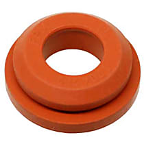 11-61-1-704-792 Grommet for Intake Manifold Cover - Replaces OE Number 11-61-1-704-792
