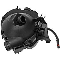 11-61-7-531-423 Crankcase Vent Valve (Pressure Regulating Valve) - Replaces OE Number 11-61-7-531-423