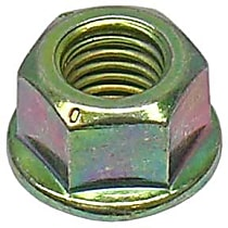 11-61-7-545-279 Nut for Camshaft Bearing Ledge (7 mm Flange Nut) - Replaces OE Number 11-61-7-545-279