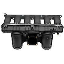 11-61-7-559-524 Intake Manifold - Replaces OE Number 11-61-7-559-524