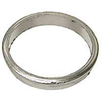 11-62-7-832-535 Exhaust Manifold Gasket for Manifold to Front Exhaust Pipe - Replaces OE Number 11-62-7-832-535