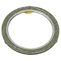 11-76-1-308-686 Exhaust Gasket for Exhaust Manifold to Catalytic Converter - Replaces OE Number 11-76-1-308-686