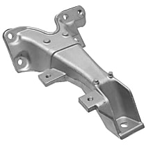 11-81-1-141-137 Engine Mount Bracket - Replaces OE Number 11-81-1-141-137