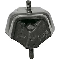 11-81-2-225-201 Engine Mount - Replaces OE Number 11-81-2-225-201