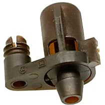 119-010-00-62 Oil Separator on Right Cylinder Head - Replaces OE Number 119-010-00-62