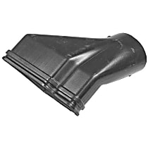 GenuineXL 12-31-1-730-635 Alternator Air Duct for Cooling Duct/Intake - Replaces OE Number 12-31-1-730-635