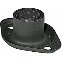 123-241-48-13 Engine Shock Mount (Metal/Rubber) - Replaces OE Number 123-241-48-13