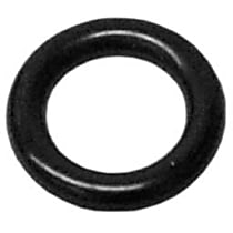 Transmission Drain Plug Seal - Replaces OE Number 1233068