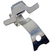 123-401-01-28 Hub Cap Clip - Replaces OE Number 123-401-01-28