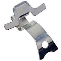 GenuineXL 123-401-01-28 Hub Cap Clip - Replaces OE Number 123-401-01-28