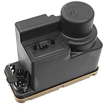 Vacuum Supply Pump - Replaces OE Number 124-800-28-48