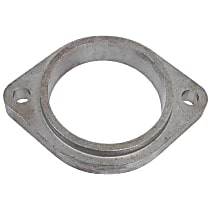 126-492-08-45 Exhaust Flange - Replaces OE Number 126-492-08-45