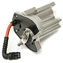 Throttle Actuator - Replaces OE Number 12-72-7-831-246