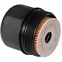 1275808 Oil Filter Housing Cap - Replaces OE Number 1275808