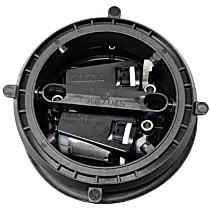 GenuineXL 12-767-072 Door Mirror Motor - Replaces OE Number 12-767-072