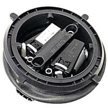 GenuineXL 12-767-073 Door Mirror Motor - Replaces OE Number 12-767-073