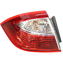 12-777-325 Taillight - Replaces OE Number 12-777-325
