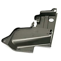 GenuineXL 12-777-898 Bumper Cover Support - Replaces OE Number 12-777-898