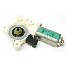 12-788-802 Window Motor - Replaces OE Number 12-788-802