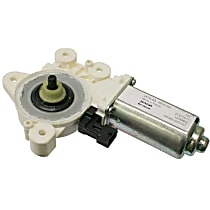 12-788-804 Window Motor (2-Pin Connector) - Replaces OE Number 12-788-804