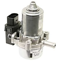 Vacuum Pump for Brake Booster - Replaces OE Number 12-822-387