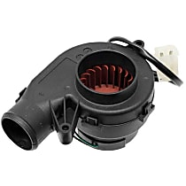 12-90-7-531-783 Blower Motor for Control Unit Housing (E-Box Fan) - Replaces OE Number 12-90-7-531-783