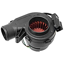 12-90-7-547-141 Blower Motor for Control Unit Housing (E-Box Fan) - Replaces OE Number 12-90-7-547-141