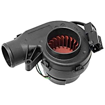 Blower Motor for Control Unit Housing (E-Box Fan) - Replaces OE Number 12-90-7-547-141