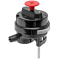 129-800-20-75 Fuel Door Actuator - Replaces OE Number 129-800-20-75