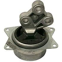 13-207-582 Engine Mount - Replaces OE Number 13-207-582