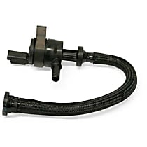 Fuel Tank Breather Valve with Hose - Replaces OE Number 13-53-7-543-285