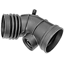 13-54-1-435-625 Intake Boot Air Mass Sensor to Air Boot (Elbow Tube) - Replaces OE Number 13-54-1-435-625