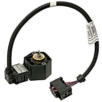 13-62-7-841-704 Throttle Hall Effect Sensor - Replaces OE Number 13-62-7-841-704