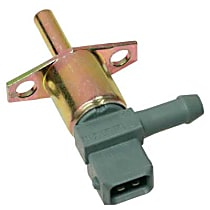 13-64-1-358-917 Cold Start Injector - Replaces OE Number 13-64-1-358-917