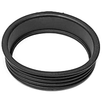 GenuineXL 13-71-7-599-292 Gasket for Air Filter Housing Hose to Turbocharger Air Intake Hose - Replaces OE Number 13-71-7-599-292