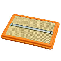 13-72-1-307-134 Air Filter - Replaces OE Number 13-72-1-307-134