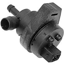 GenuineXL 13-90-1-744-150 Fuel Tank Breather Valve - Replaces OE Number 13-90-1-744-150